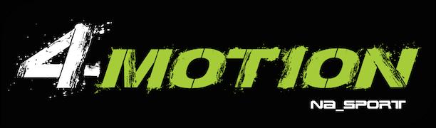 4-Motion