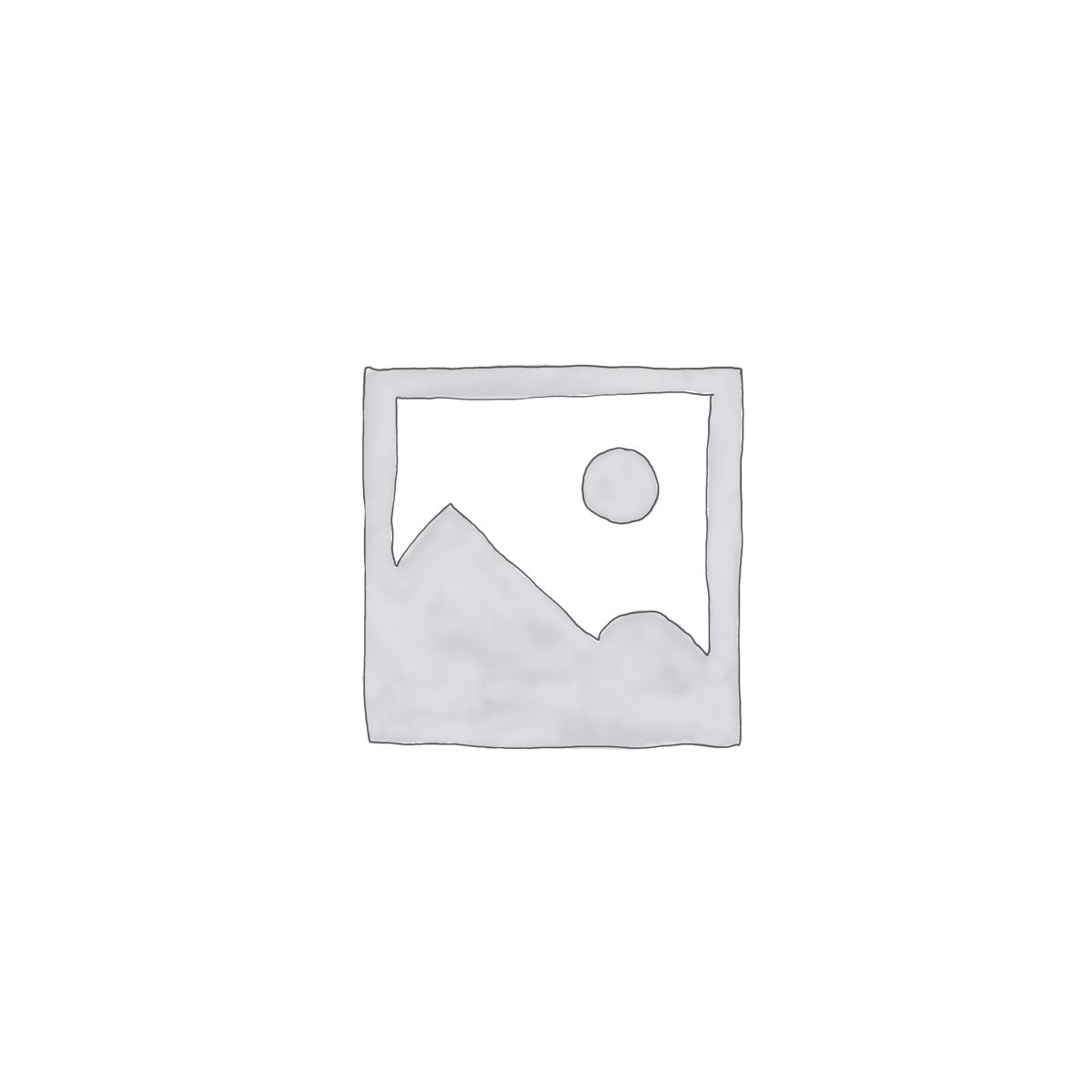 Tonneau/Rollcover
